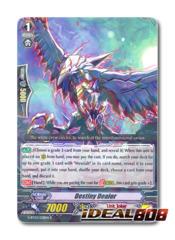 Destiny Dealer - G-BT03/038EN - R