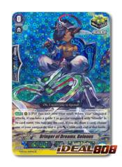 Bringer of Dreams, Belenus - G-BT02/S09EN - SP