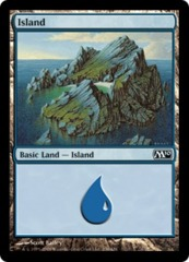 Island (236) on Ideal808
