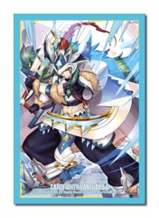 Bushiroad Cardfight!! Vanguard Sleeve Collection (60ct)Vol.197 Transcending the Heavens, Altmile