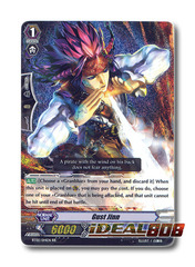 Gust Jinn - Double Rare (RR) - BT02/014EN on Ideal808