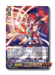Scarlet Witch, CoCo - Triple Rare (RRR) - BT02/007EN on Ideal808