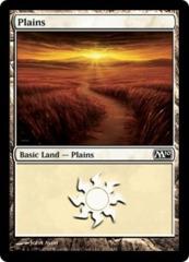 Plains (231)