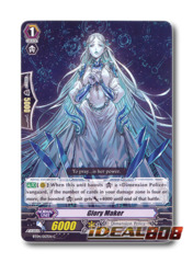 Glory Maker - BT04/057EN - C