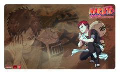 Naruto [Gaara] Bandai Playmat