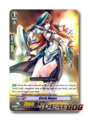 Circle Magus - EB05/012EN - R