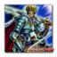 Marauding Captain - YS17-EN012 - Common ** Pre-Order Ships Jul.21
