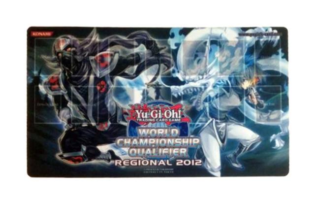 Ultra Rare NM Yugioh 2x Dark Highlander YF01-EN001