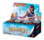 Kaladesh (KLD) Booster Box