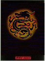 China Dragon Yellow Small Sleeve (50ct) on Ideal808