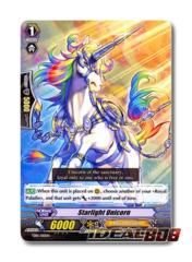 Starlight Unicorn - TD01/010EN - TD (common ver.)