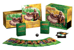 Theros Fat Pack