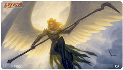 MTG Avacyn Restored Ver.6 Sigarda, Host of Herons Ultra Pro Playmat on Ideal808