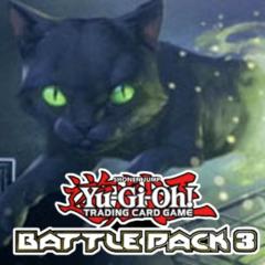 Battle Pack 3:
