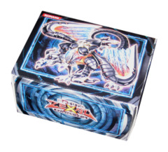 ZeXaL Dark Returner [Evilswarm Ophion] Storage Box on Ideal808
