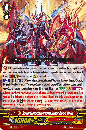 overlord season 2 dragon