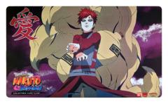 Naruto Shippuden [Gaara (Love)] Bandai Playmat