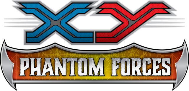 Pok_mon_tcg_xy_phantom_forces_logo