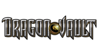 Dragon_vault_169_m_en