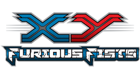 Xy03-logo-169-en