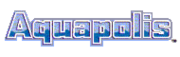 Pokemon-aquapolis