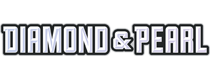Diamond-pearl.logo.42