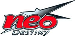 Neodestiny_set_logo