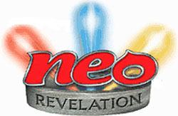Neorevelation_set_logo