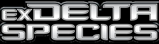 Ex-delta-species