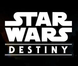 Star-wars-destiny-logo