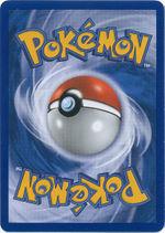 Pokemon Repack