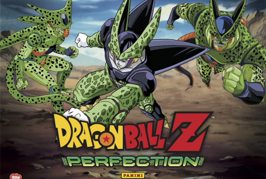16_dbz_perfection_pis3