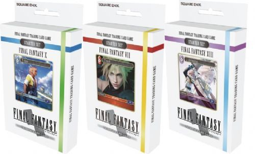 Final-fantasy-starter-deck-set_500