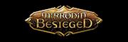 En_mbs_setlogo