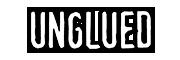 En_ugl_setlogo
