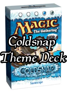 Magic_expansion_coldsnap_td4largepic_en
