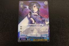 Something to Protect, Miyu - PI/EN-S04-E029S - SR