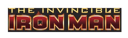 Mv20-invincibleironman-logo