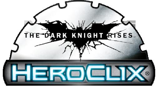 Dark-knight-rises-heroclix_3