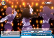 Highest Stage - IMC/W41-TE57b - TD