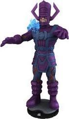Zombie Galactus (M-G002)