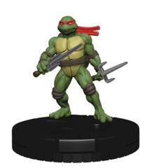 Raphael (1)