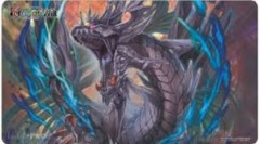 Ultra PRO - Force of Will - Limited Edition Summer Solstice Playmat