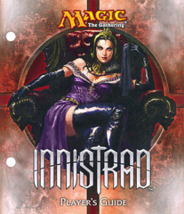 Innistrad Player's Guide