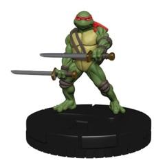 Leonardo (4)