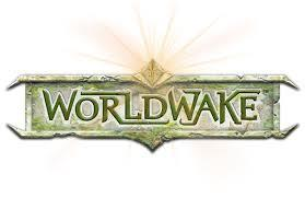 Worldw