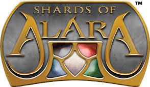 Shardsofalara