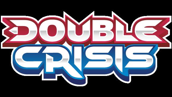 Double-crisis-logo-169-en