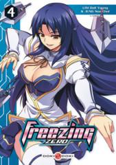 004- Freezing Zero