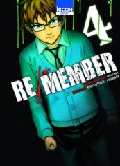 004-Re/Member